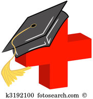 Medical school Clipart and Stock Illustrations. 2,798 medical.