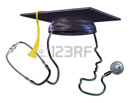 Medical School Stock Photos & Pictures. Royalty Free Medical.