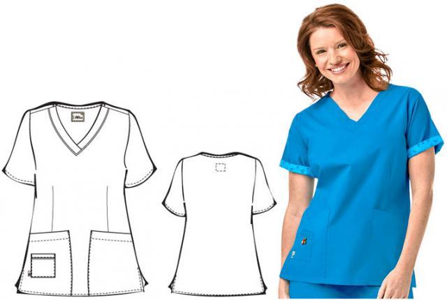 Free Cliparts Medical Scrub, Download Free Clip Art, Free.