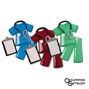 Free Scrub Uniform Cliparts, Download Free Clip Art, Free.