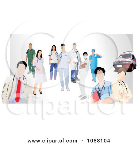 Similiar Staff Clip Art Keywords.