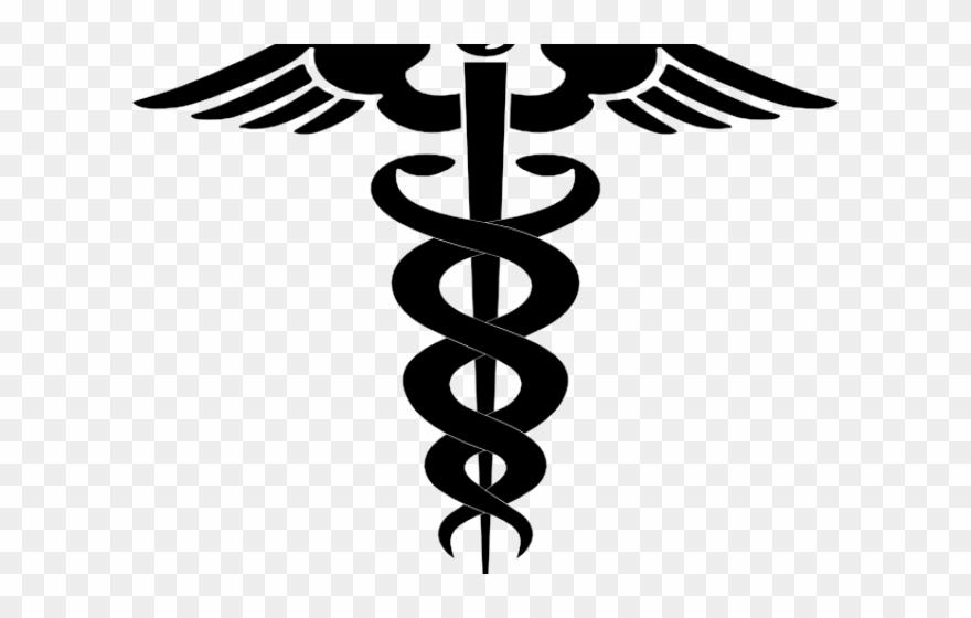 Medical Clipart Medical Profession.