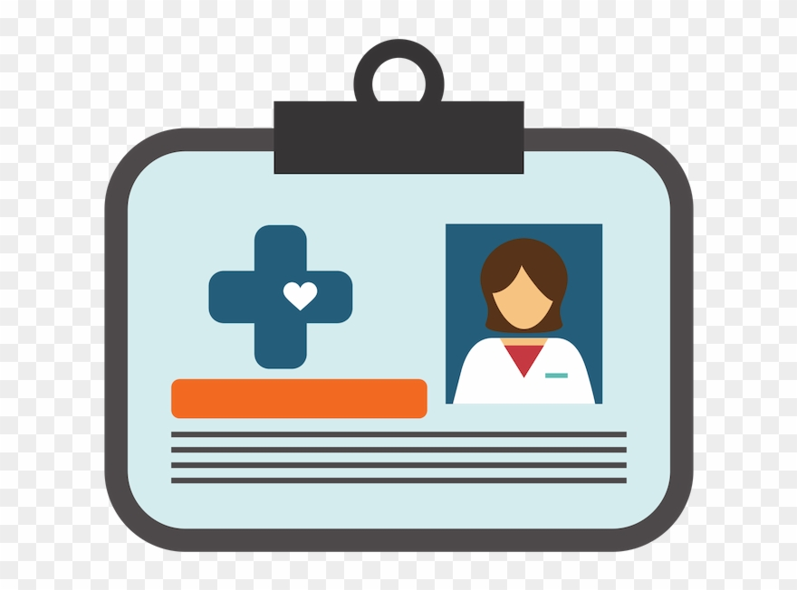 Medical Billing And Coding Technologist School.