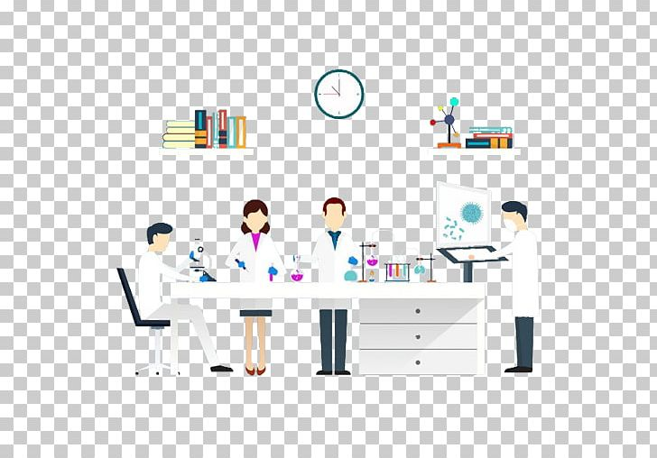 Medical Laboratory Scientist Medicine Résumé Medical.