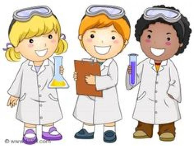 Lab clipart medical technologist, Lab medical technologist.