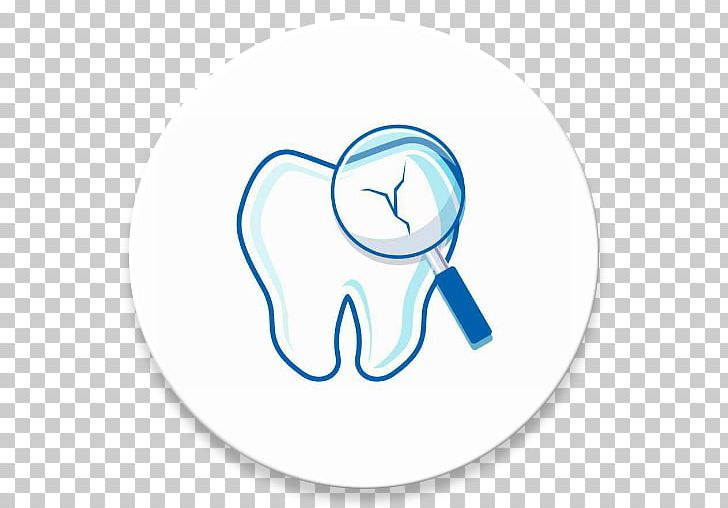 Tooth Dentistry Medical Terminology Medicine PNG, Clipart.