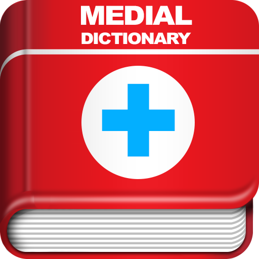 Amazon.com: Medical Terms Dictionary: Appstore for Android.