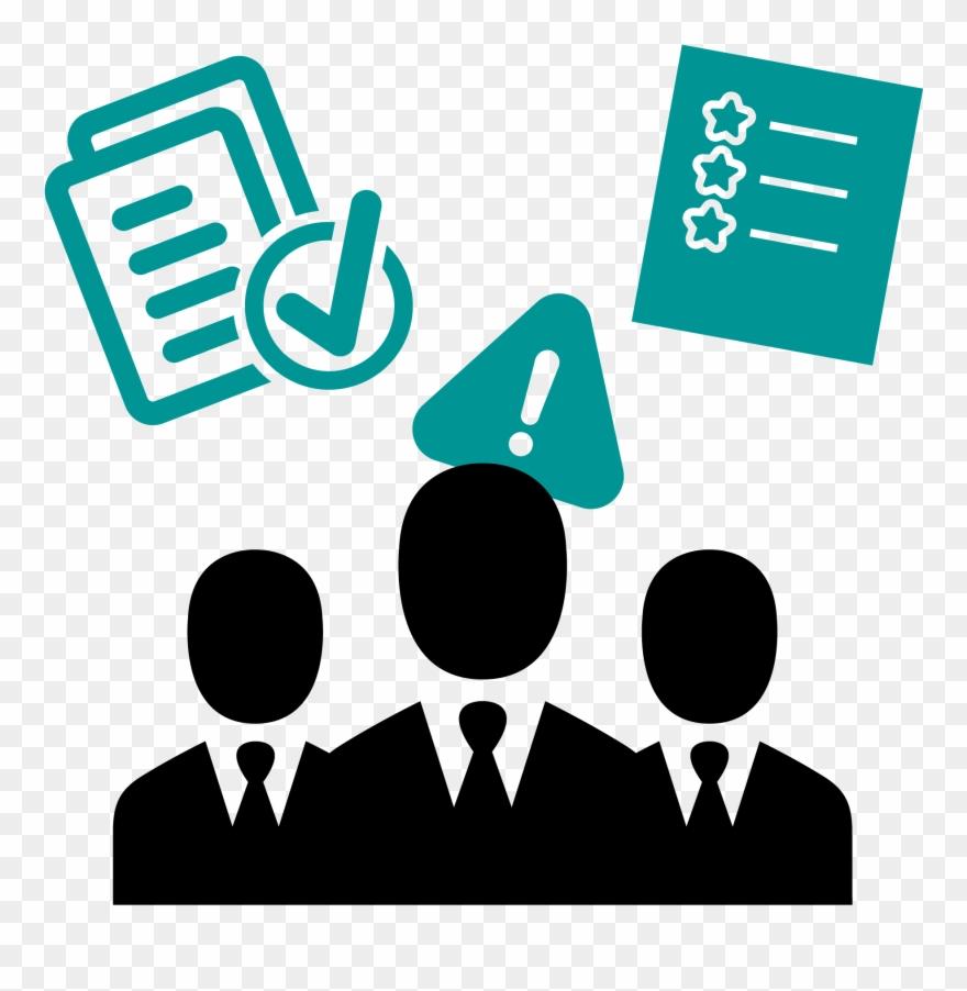 Medical Transcription Audit Reports.