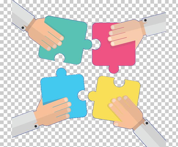 Company Organization Medical transcription Business.