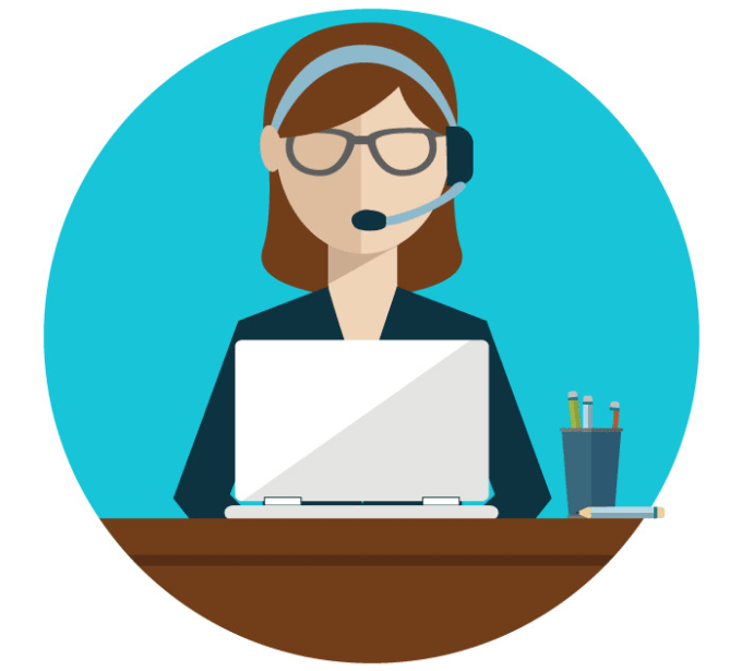 atulapai : I will do transcription jobs and data entry for 2 hours for $25  on www.fiverr.com.