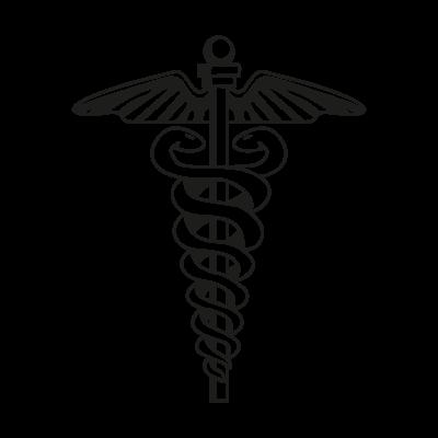 Medicine vector logo free download.