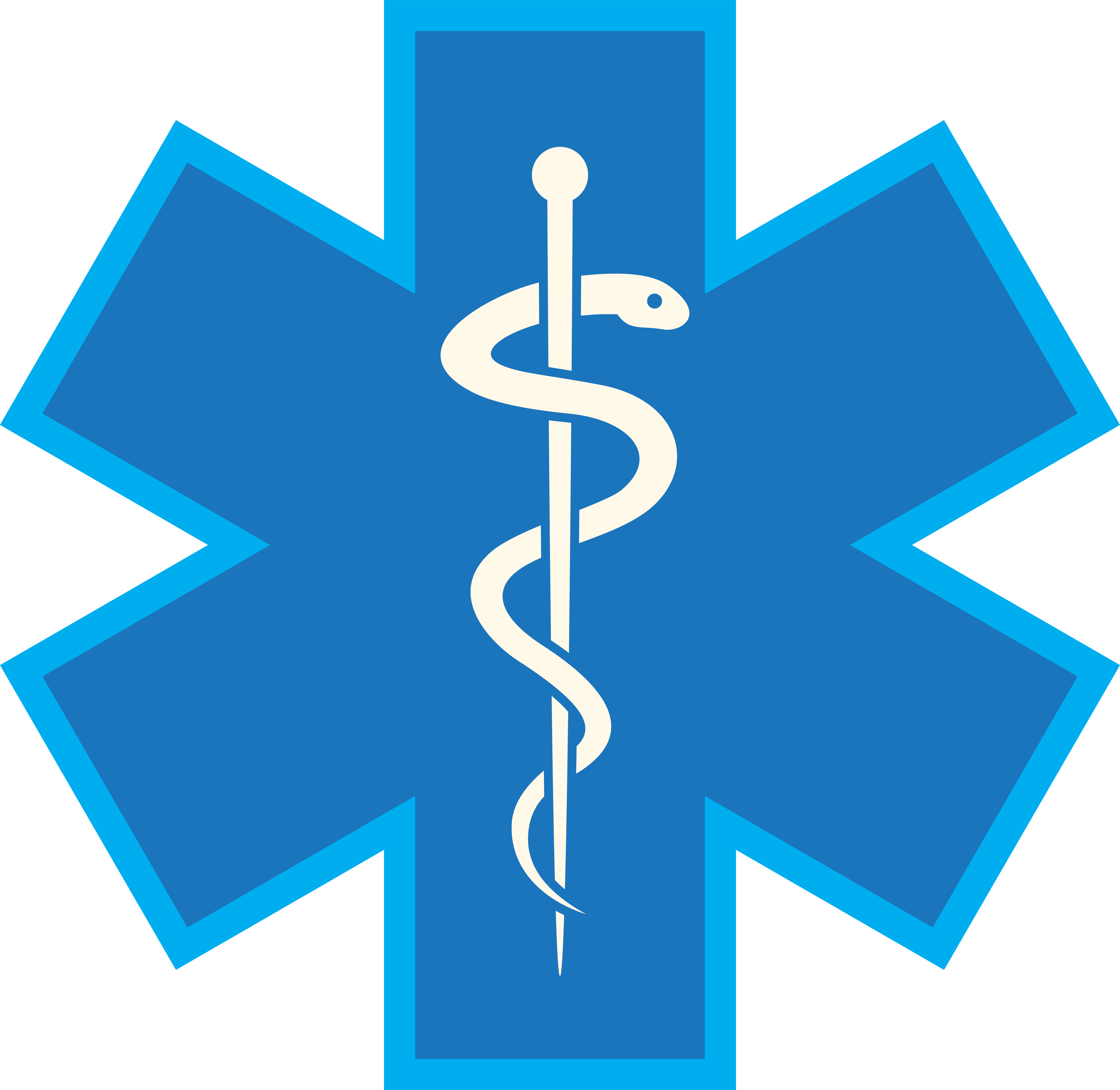 Free Medicare Symbol Cliparts, Download Free Clip Art, Free.