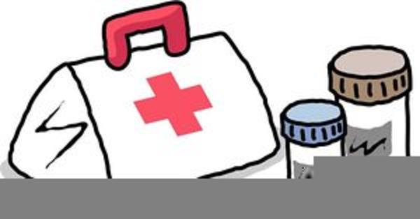 Medicare Clipart.