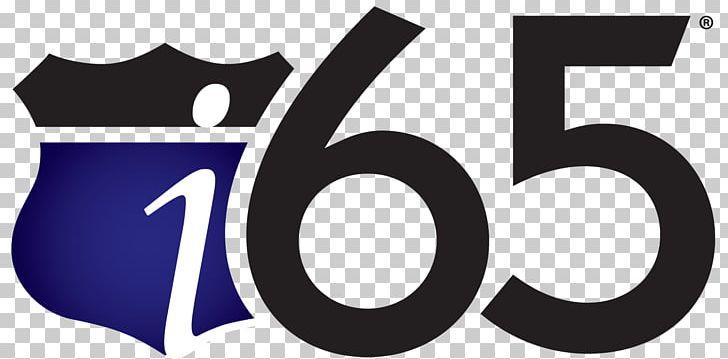 I65 Medicare Logo PNG, Clipart, Brand, Computer Software.