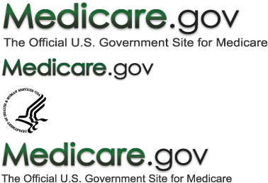 Medicare.gov: the official U.S. government site for Medicare.
