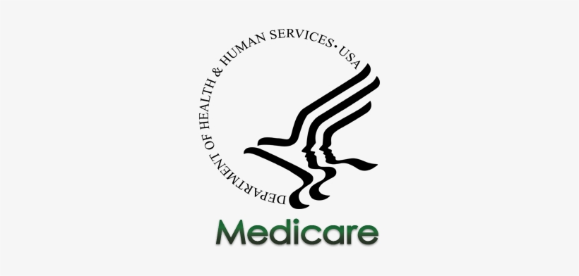 Medicare Square Logo 2david Donald2017 03 10t20.