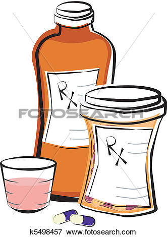 Medication Clipart and Illustration. 23,119 medication clip art.
