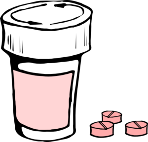 Free Medication Cliparts, Download Free Clip Art, Free Clip.