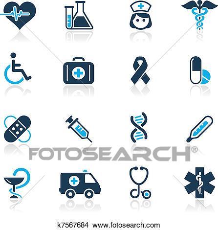 Clipart medicina 2 » Clipart Portal.
