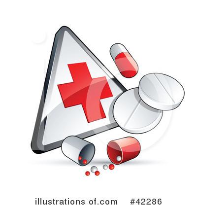 Medical Clip Art Free Images.