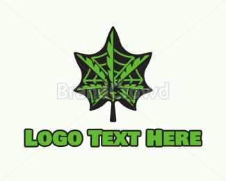 Medicinal Logos.
