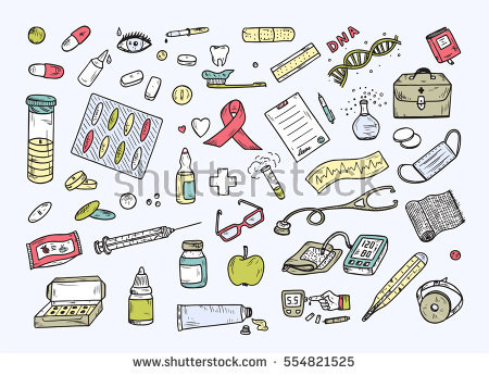 Drug Patch Stock Photos, Royalty.
