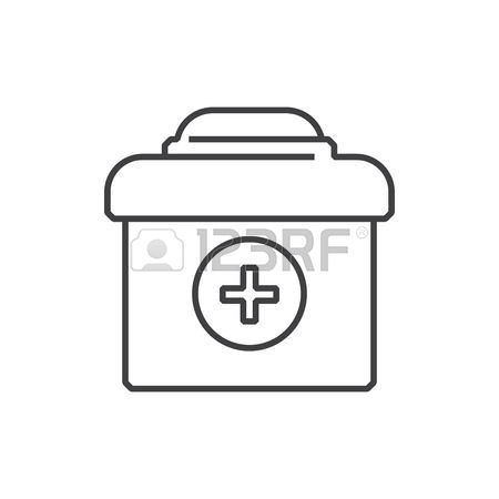 8,717 Medicine Bag Stock Illustrations, Cliparts And Royalty Free.