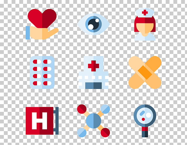 Computer Icons Health Care Medicine , medical PNG clipart.