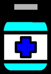 Free Transparent Medicine Cliparts, Download Free Clip Art.
