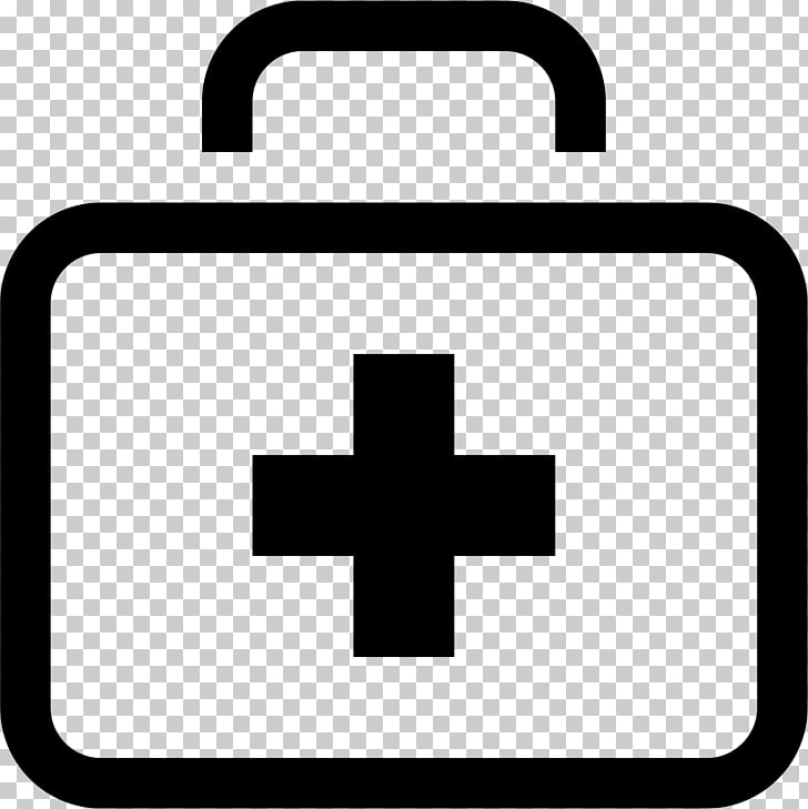 Medicine First Aid Supplies Health Care Computer Icons.