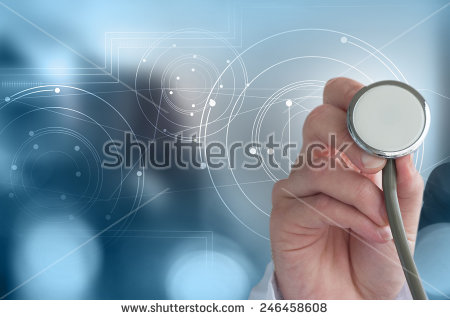 Medicine Background Stock Photos, Royalty.