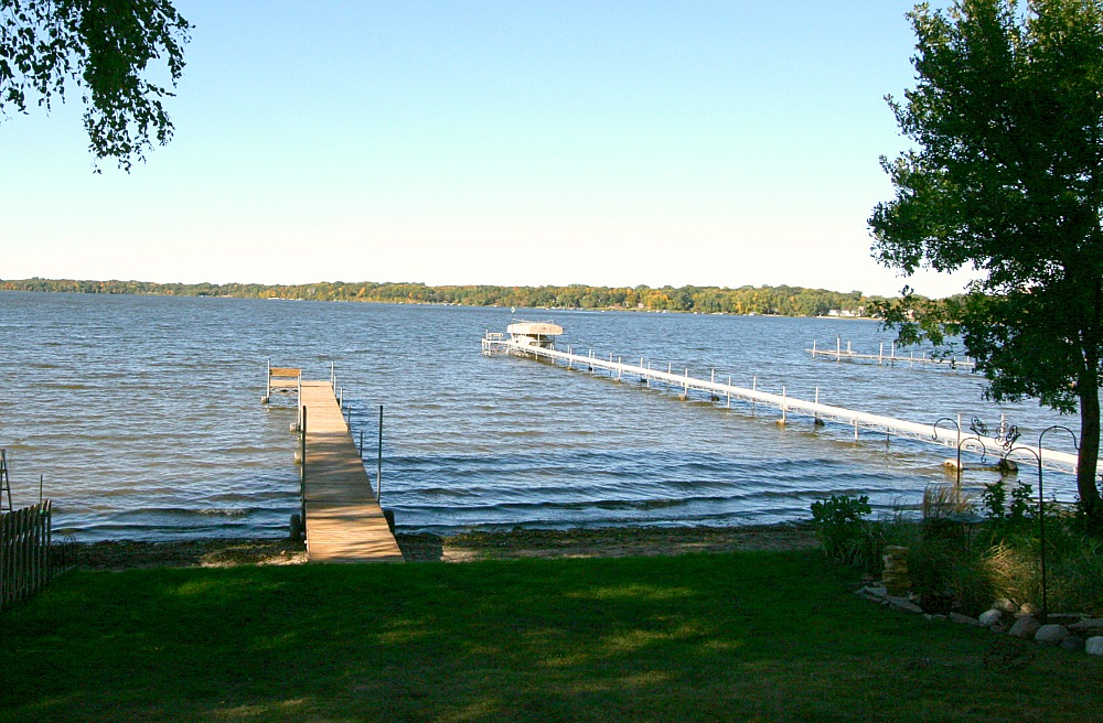 Medicine Lake Plymouth MN Search for Homes.