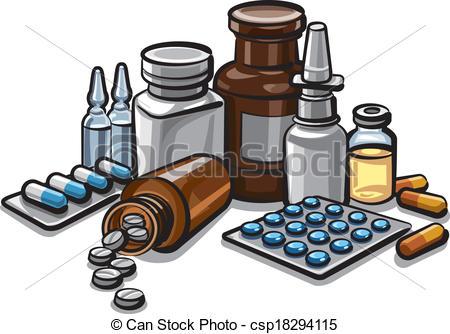 Medicines Vector Clipart EPS Images. 155,394 Medicines clip art.