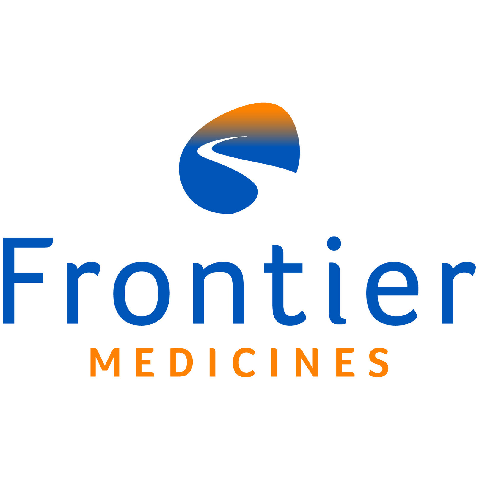 Chemical & Engineering News Names Frontier Medicines One of.