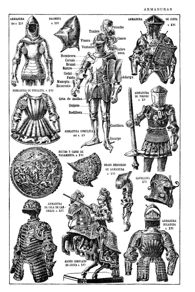 1000+ ideas about Middle Ages on Pinterest.