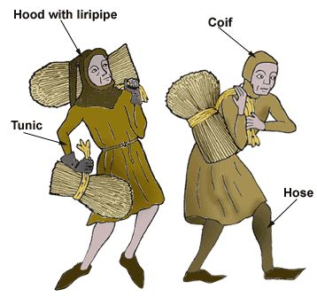 55 Best images about Middle Ages (1000.