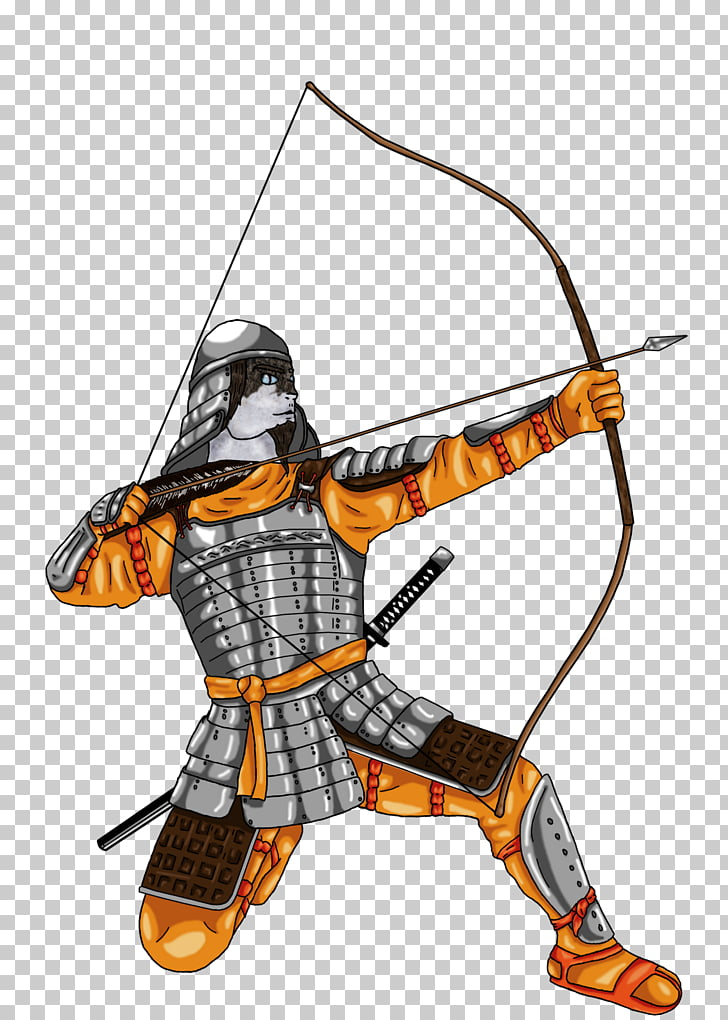 Middle Ages Bow and arrow archer Feudalism Medieval fantasy.