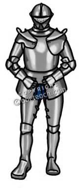 Similiar Medieval Knights Armor Clip Art Keywords.