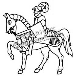 Similiar Knight Clip Art Black And White Keywords.