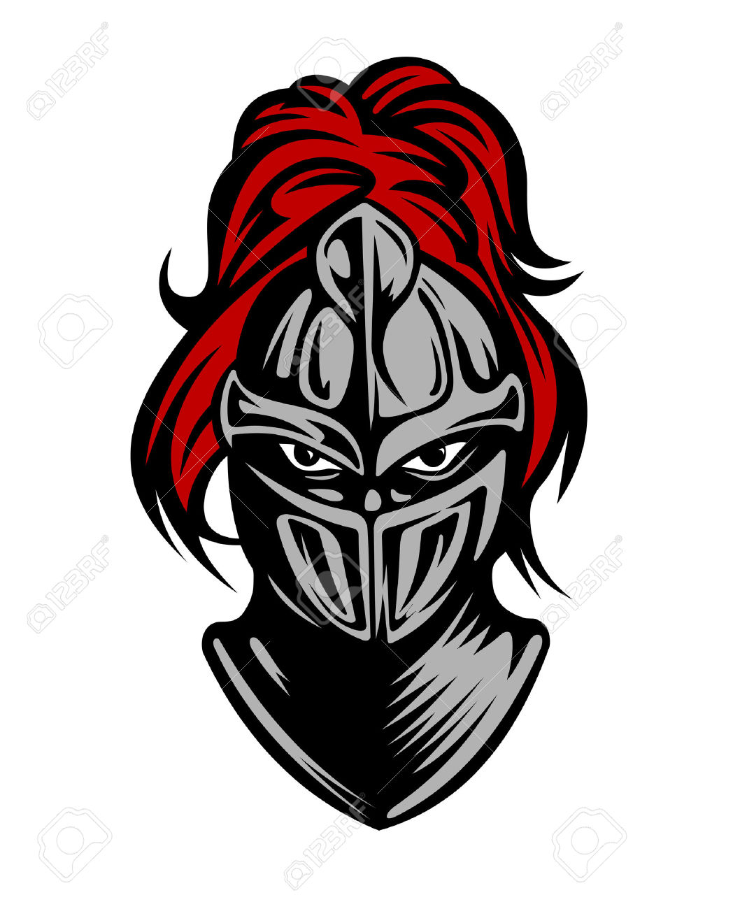 27,049 Knight Stock Vector Illustration And Royalty Free Knight.