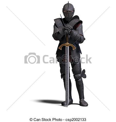 Knight Illustrations and Stock Art. 20,533 Knight illustration.