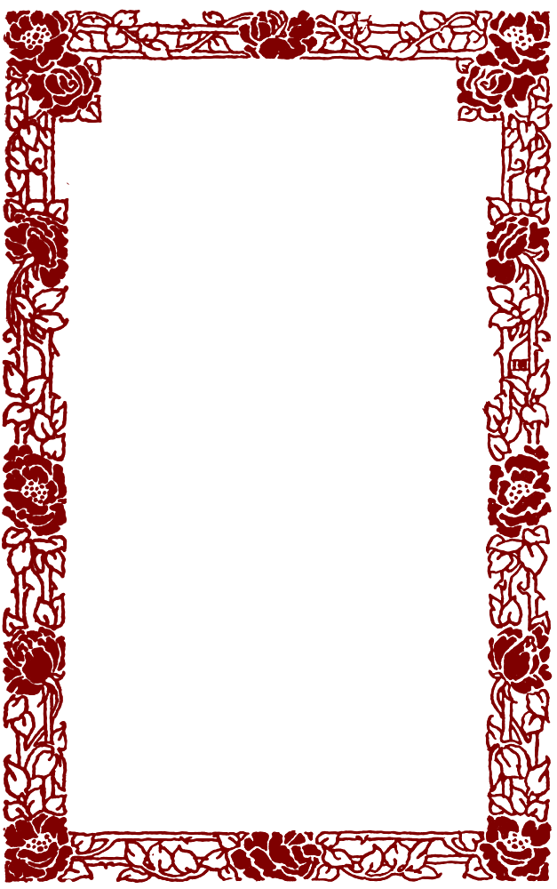 Free Medieval Border Designs, Download Free Clip Art, Free.