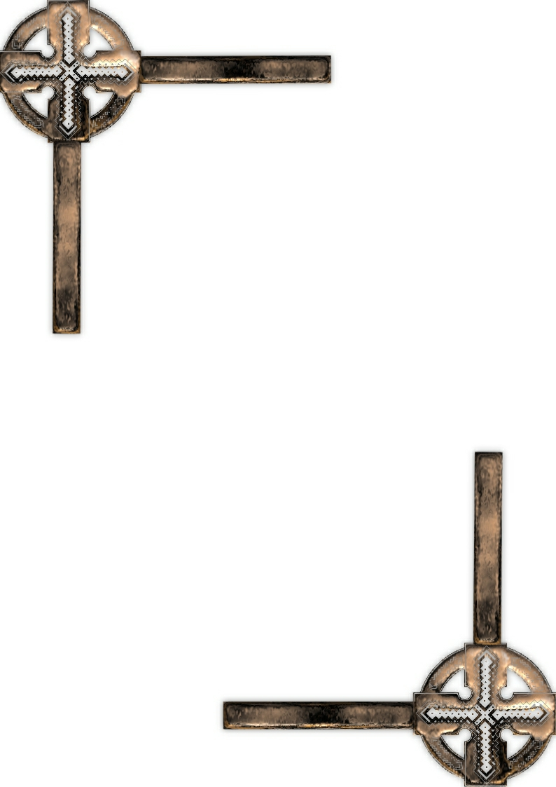 Free Medieval Border Designs, Download Free Clip Art, Free.