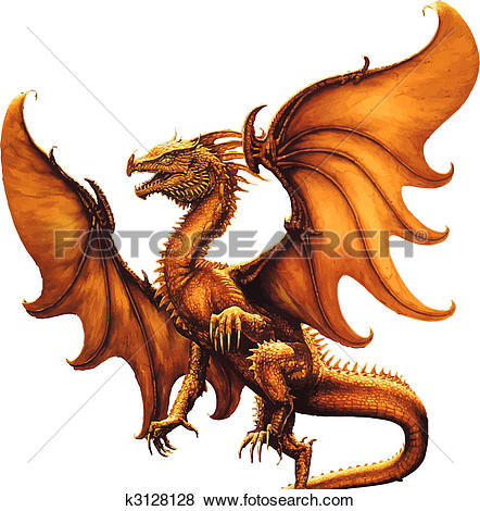 Dragon Clipart Royalty Free. 14,101 dragon clip art vector EPS.