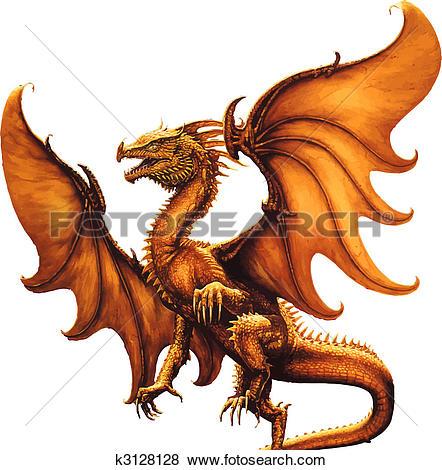 Dragon Clipart Royalty Free. 14,101 dragon clip art vector EPS.