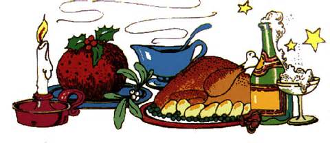 Free Banquet Food Cliparts, Download Free Clip Art, Free.