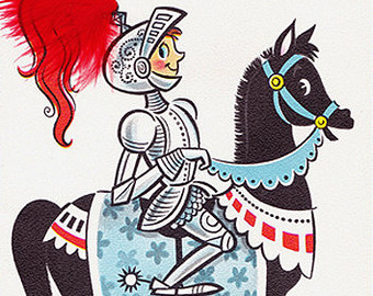 Gallery For > Medieval Festival Clipart.