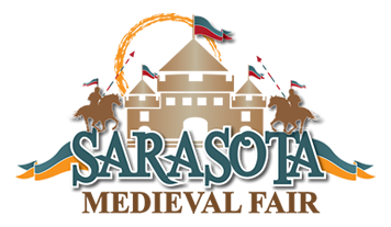 Welcome to the Sarasota Medieval Fair!.