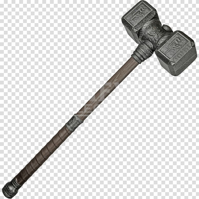 War hammer Middle Ages Warhammer Fantasy Battle Weapon.