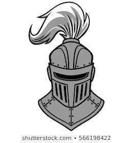 Medieval helmet clipart » Clipart Portal.